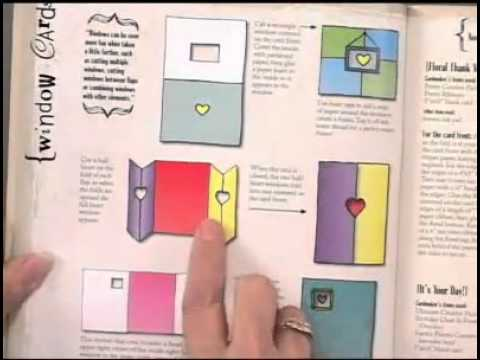 Susan's Journal of Paper Engineering Secrets by Hot Off The Press Inc