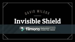 Watch David Wilcox Invisible Shield video