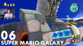 Super Mario Galaxy - Episode 6
