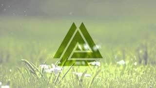 Funkin Matt - Rapture (Original Mix)
