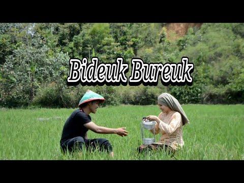 Cover Lagu (Zal Anen) Bideuk Bureuk , Lagu Daerah Kerinci