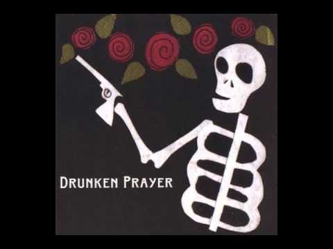 I've Been Down A Mighty Long Time by Drunken Prayer