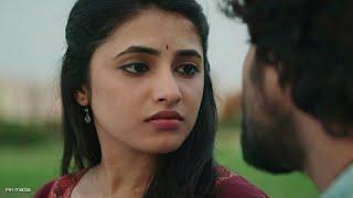 💙 WhatsApp status video Tamil 💙 Tamil WhatsApp status video| Tamil songs |