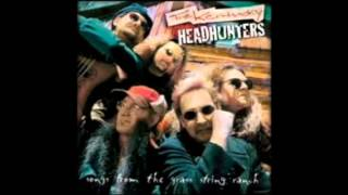 Download Video The Kentucky Headhunters; Back To The Sun MP3 3GP MP4