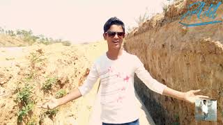 Bechain Hai Ye Dil Mera Tujhko nahi pata full HD Video Song