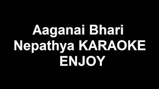 Aganai Bhari Karaoke, Nepathya