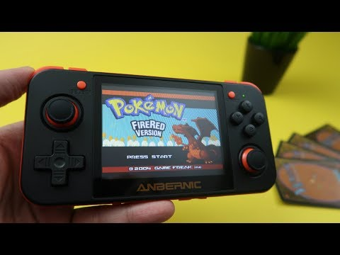 🤔Is This The BEST Portable Emulation Solution In 2019?