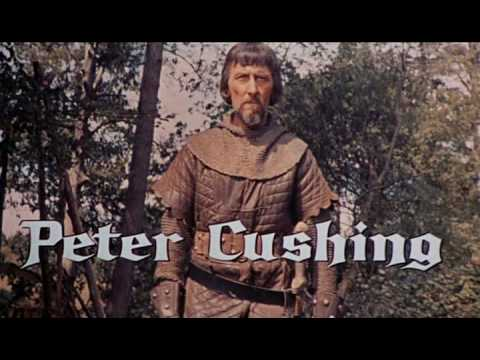 Sword of Sherwood trailer 1960