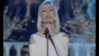 Raffaella Carrà - Torna Da Me / E Salutala per Me