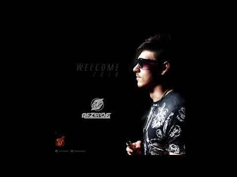 Welcome 2018 ● REZENDE // Mix 2018
