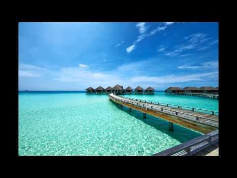 paradise-island-resort-&-spa-in-nord-male-atoll-(malediven---malediven)-hotel-bewertung