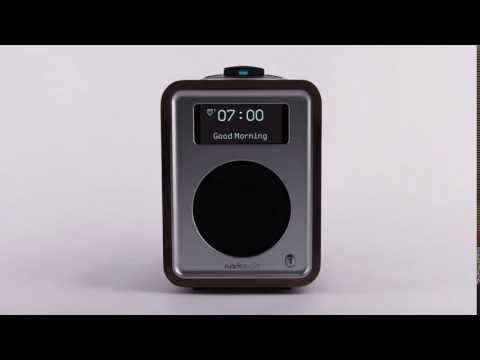 ruark audio r1 deluxe bluetooth radio youtube rh youtube com PS Vita PS Vita