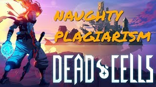 IGN Removes Dead Cells Review Due To Plagiarism Accusations