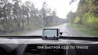 Автомобильный держатель Remax Car Holder Super Flexible с магнитной зарядкой для телефона(, 2016-05-22T18:47:52.000Z)