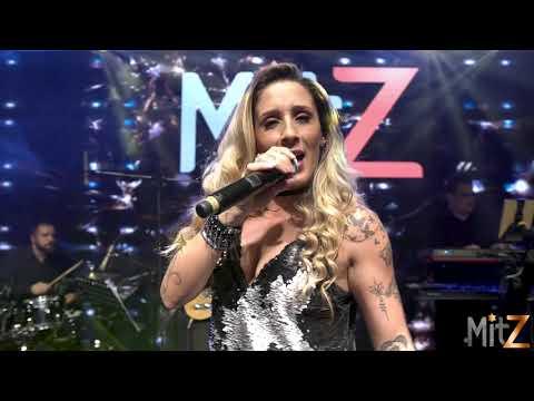 Banda Mitz