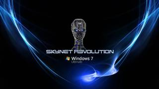 Skynet R3volution