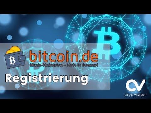 trader asiatique de crypto-monnaie échanger des bitcoins sur etrade