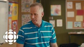 Mr. D - 'Gerry Runs a Sweat Shop' Sneak Peek: Recess