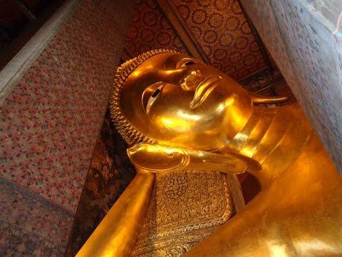 Bangkok / Laemchabang, Thailand Spring 2014