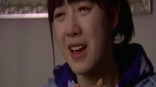 Ji Sun - What Do I Do? (Fan-Made MV)
