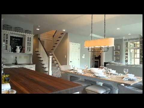 New House For Sale - Fairfax Virginia -