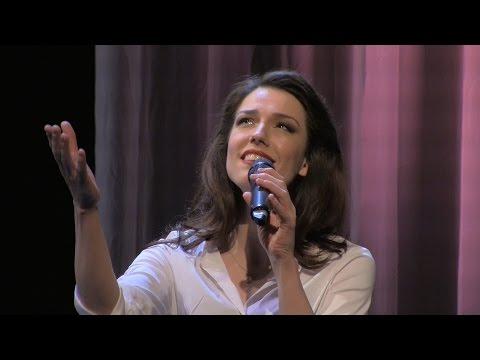 Vive La France 2: Het Franse Songbook opnieuw van de plank gehaald