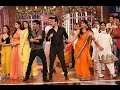 Comedy Nights with Kapil 20th September EPISODE | Kis Kisko Pyaar Karu Special