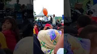 Ipank feat kintani kawin tapaso_ puncak mandeh