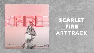 Scarlet Fire - Otis McDonald
