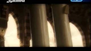 Download Video (Urdu Na'at) Sarzameen-e-Arab Say Chali Roshani - Islam Ahmadiyya MP3 3GP MP4