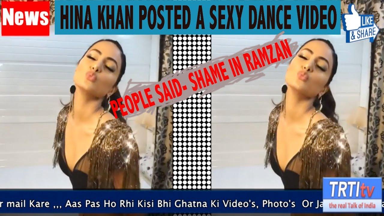 Prem boss in sex video shame