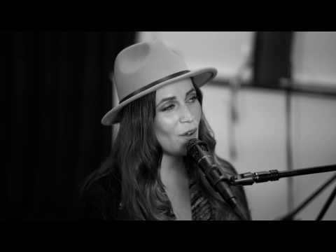 So This is Love, Michaela McClain sings a cover