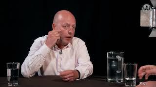 Waarom demoniseren de media selectief politici? Marielys Roos en Sander Boon