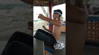 Video AKSI SYAHRUKAN DI BANGKA BELITUNG download MP3, 3GP, MP4, WEBM, AVI, FLV Juli 2018