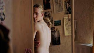 GIRL - Trailer Italiano Ufficiale HD