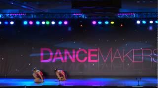 Dancin