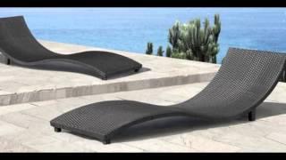 Lounge Chairs ~Lounge Chairs Adelaide