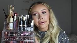 DIESER Lip Plumper funktioniert 😱 - gearbest.com HAUL   PaulinaMary