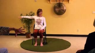Do you Have Frozen Shoulder Syndrome? A Self-Test for Shoulder Mobility