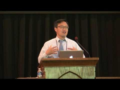 "lwgmc KIMNET 미국과 열방을 품는 기도성회 ""Prayer Challenge 13"" Mr Joshua Hong"