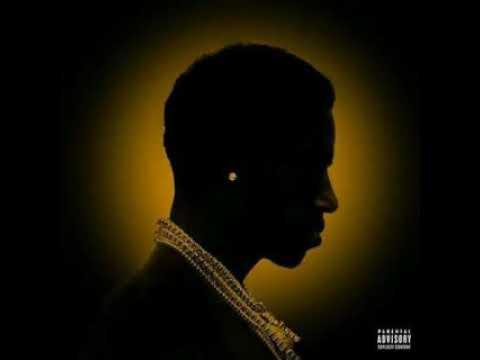 Gucci Mane Changed (feat. Big Sean)...