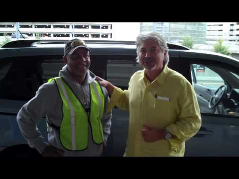 Hertz Rental Car Boston Logan - Great Customer Service from Marino ...