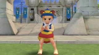http://www.roseon.jp/ きせかえがすごい、無料オンラインゲーム「ロー...