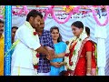 Ponnambili | Episode 105 - 26 April 2016 | Mazhavil Manorama video