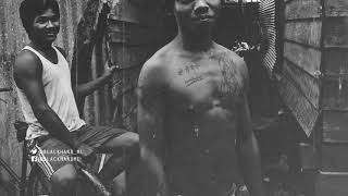 Lil Tjay - Traumatize (unreleased)