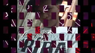 Repeat youtube video BAKIT KA IIYAK - JBLAZE & YOUNG.A - BLUE BANDANA PRODUCTIONS
