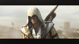 Download Top 5 - Best Assassin's Creed Cinematic Trailers (2007-2017) NEW Mp3 and Videos