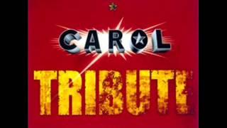 作詞:大倉洋一/作曲:矢沢永吉 2003年8月27日発売の『CAROL TRIBUTE』...
