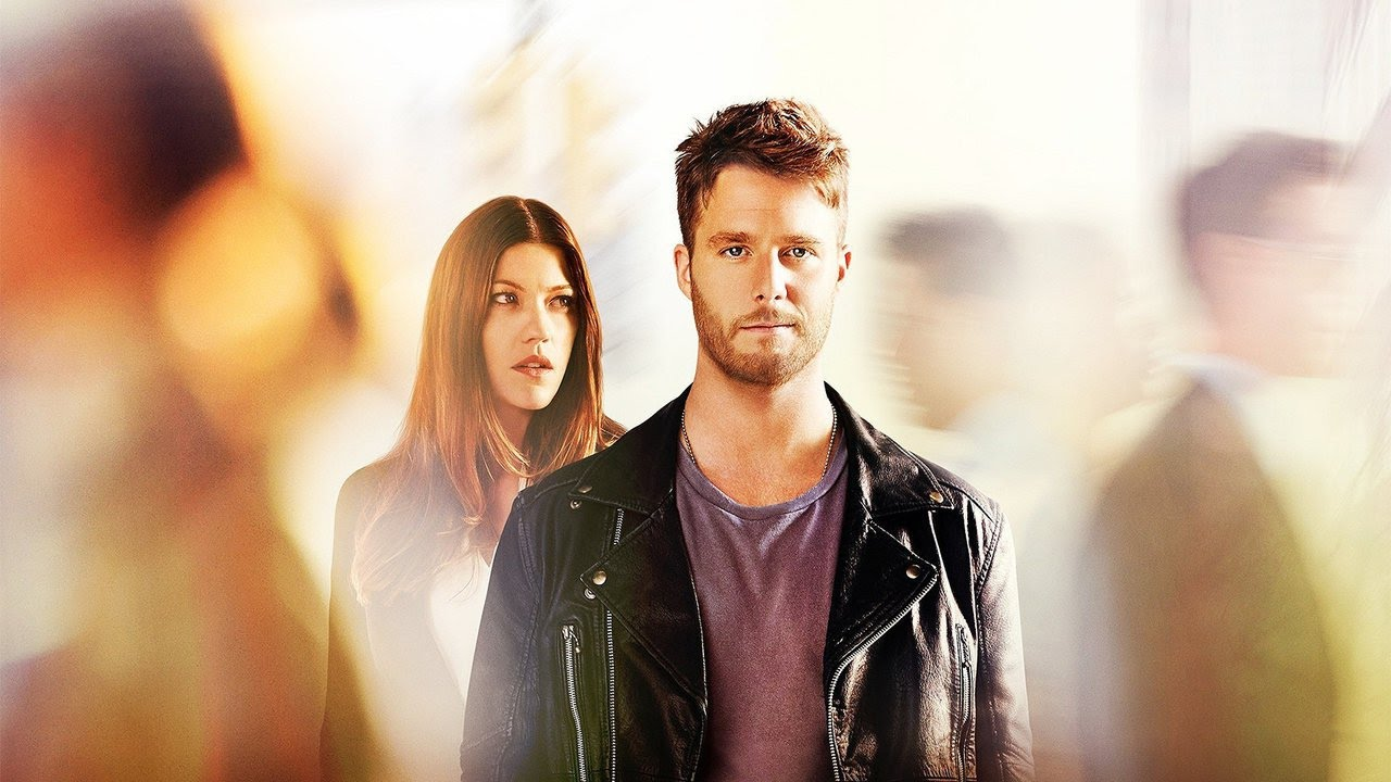 Download Limitless Series Premiere Review