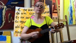 Als Brazilië verliest, heeft het leven dan nog zin? (Vamos Brazil)